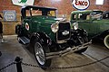 Four States Auto Museum April 2016 27 (1929 Ford Model A).jpg