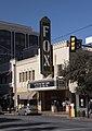 Fox Theater 652.jpg