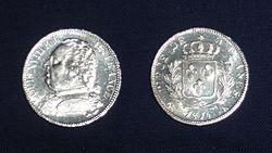 Ranskan Valuutta