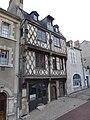 Fr Blois Acrobat house.jpg