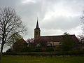 Fr Ergersheim ND Altbronn full.jpg