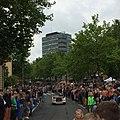 Fra Gade til By - Odense.JPG