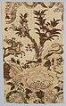 Fragment (France), ca. 1785 (CH 18338683).jpg