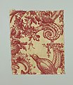Fragments, Birds, 1760–75 (CH 18666549-3).jpg