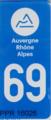 França-69.png