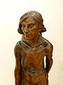 François-Rupert Carabin-La Souffrance (détail)-Musée d'art moderne et contemporain de Strasbourg.jpg