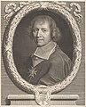 François de Harlay de Champvallon MET DP832729.jpg