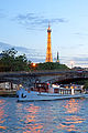 France-000516 - Eiffel Tower Lights Up (14894300595).jpg