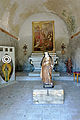 France-002712 - Inside Sainte-Claire Chapel (15931125101).jpg