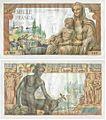 France 1000 francs Demeter.jpg