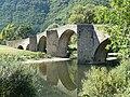 France Quézac Lozère Pont 2.jpg