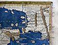 Francesco Berlinghieri, Geographia, incunabolo per niccolò di lorenzo, firenze 1482, 32 arabia 04.jpg