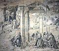 Francesco di Giorgio, Nativity sant'agostino siena.jpg
