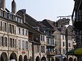 Franche-Comté (avril 2011) 147.jpg