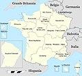 Francia interlingua.jpg