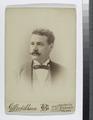 Francis C. Richter, Editor of Sporting Life (NYPL b13537024-55851).tiff