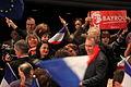Francois Bayrou-IMG 4423.JPG