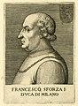 Franesco Sforza I Duca di Milano (BM 1874,0613.1658).jpg