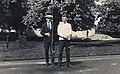 FrankHand&JackChase(1922)new.jpg