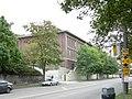 Frank B. Cooper School 01.jpg