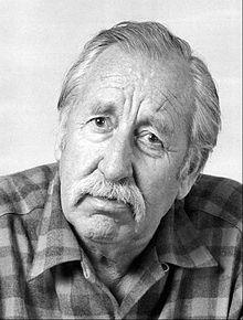 Frank Ferguson Eli Carson 1972.JPG