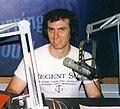 Frank radio.jpg