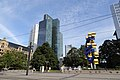 Frankfurt-Main, Germany - panoramio (1).jpg