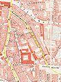 Frankfurt-Ravenstein1861-Bl5+6-Crop-Judengasse.jpg