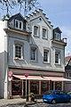 Frankfurt Am Main-Bolongarostrasse 150 von Suedwesten-20100525.jpg