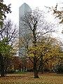 Frankfurt November 2012 - panoramio (22).jpg