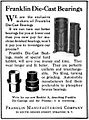 Franklin-hh 1909-0707 beari.jpg