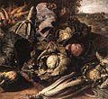 Frans Snyders - Vegetable Still-Life - WGA21539.jpg