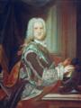 Frans van Stampart - So-called portrait of Melchior Friedrich, Count of Schönborn.png