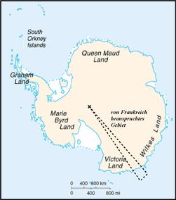 Französisches Antarktisterritorium.PNG