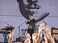 Franz Ferdinand Outside Lands 2012 (7771485686).jpg