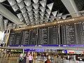 Fraport in Corona time 14 58 36 308000.jpeg