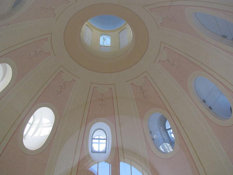 File Frauenkirche Dresda Interno 09 Jpg Wikimedia Commons