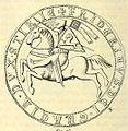 Frederick2 Duke of Austria.jpg