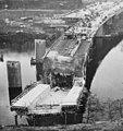 Fredhällsbron 1964b.jpg