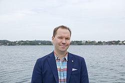 Fredrik-sawestahl- 600dpi1200px.jpg