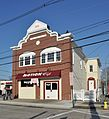 Freeport, NY - old Bayview firehouse 01.jpg