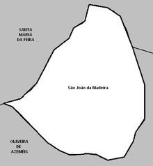santo joo da madeira buddhist personals Printable map of madeira islands and info and links to madeira islands facts with madeira island and porto santo island being the only inhabited islands.