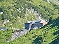 Freiburger Hütte - panoramio.jpg