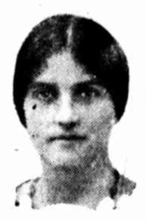 Freida Ruth Heighway Australian gynaecologist and obstetrician
