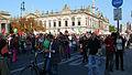 Freiheit statt Angst 2008 - Stoppt den Überwachungswahn! - 11.10.2008 - Berlin (2992935817).jpg