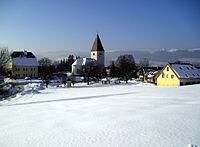 Freiland bei Deutschlandsberg.JPG