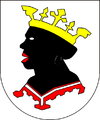 Freising.PNG