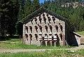 Fremont Powerhouse, Umatilla National Forest (33727635333).jpg