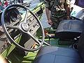 French Peugeot P4 dsc06902.jpg