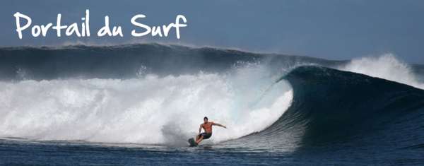 French Surf Portal.png